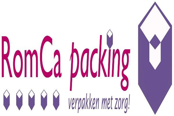 Romca Packing